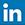 LinkedIn Teleaudio